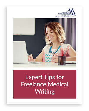 Expert-Tips-for-Freelance-Medical-Writing-cover-shadow