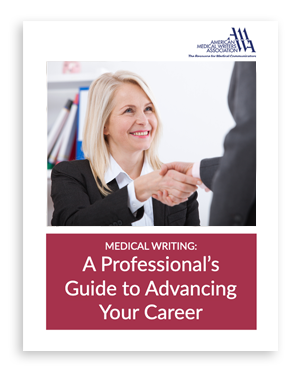 Medical-Writing-A-Professionals-Guide-shadow