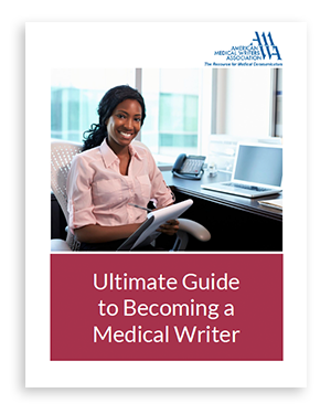 Ultimate-Guide-To-Becoming-a-Medical-Writer-cover