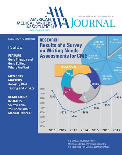 AMWA-Membership-Journal